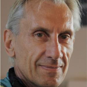 Psycholoog Amsterdam Oost
